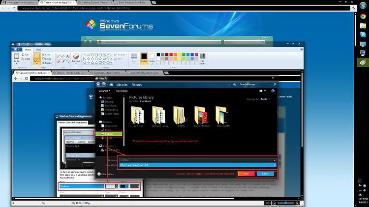 Editing Custom Theme-2.jpg