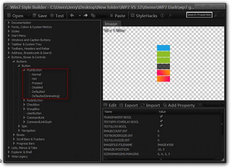 Editing Custom Theme-win7-style-builder-cusersjerrydesktopnew-folderwp7-vs-32themewp7-darkwp7-glass.msstyles.png