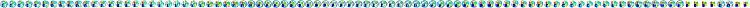Custom Start Menu Button Collection-1.electric-windows.jpg