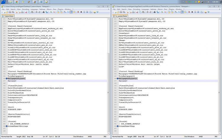 """Unsaved Theme"" Problem-2012-08-05_032804.jpg"