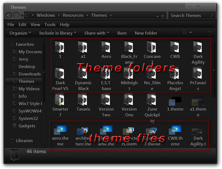 trouble applying windows 7 custom theme.-themes.png