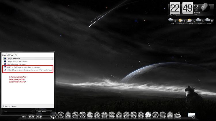 Windows 7 Enterprise gray desktop after installation-aero.jpg