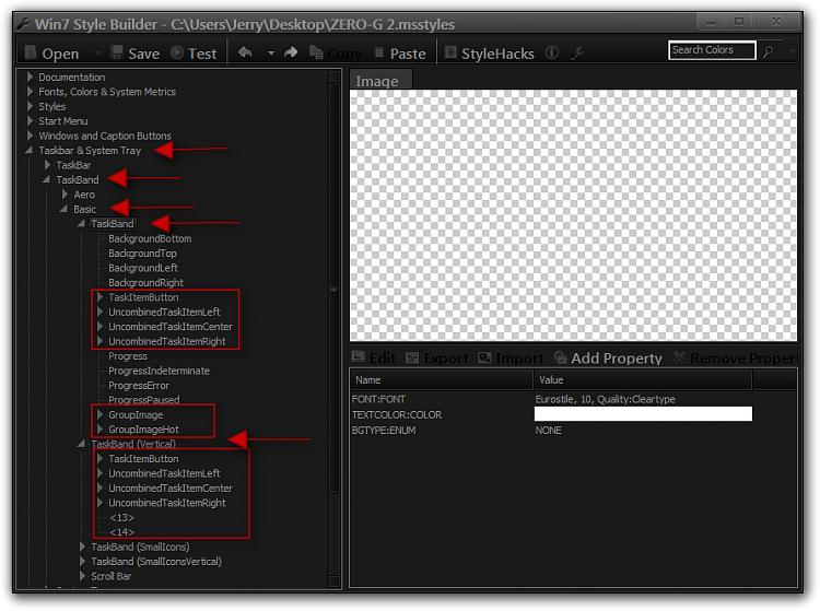 Win7 Styles Builder, Taskbar Squares?-win7-style-builder-cusersjerrydesktopzero-g-2.msstyles.png