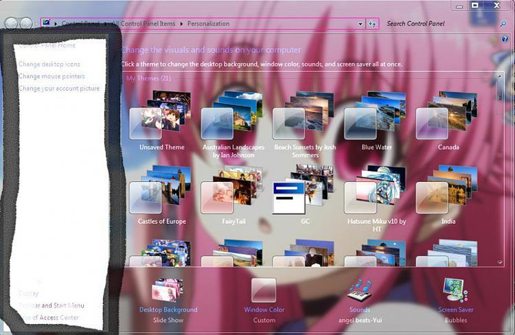 Theme not run all the details-captureyrl.jpg