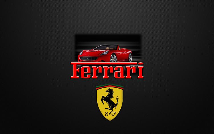Official Windows 7 Ferrari Theme-ferrari21131.png