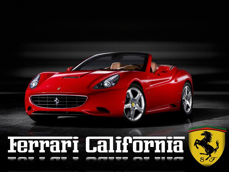 Official Windows 7 Ferrari Theme-2009-ferrari-california-front-angle-1280x960.png