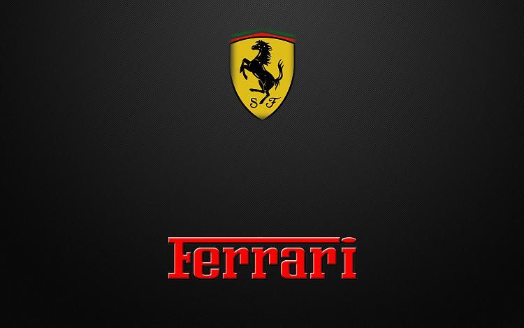 Official Windows 7 Ferrari Theme-logn213.jpg