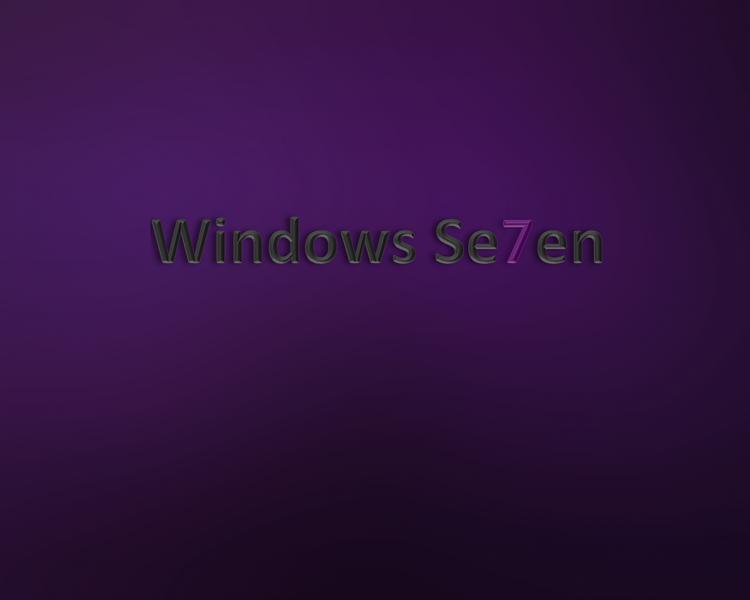 Does anyone remember the windowse7en purple theme?-7p.png