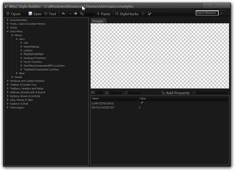 Jump List Text Glow-win7-style-builder-cwindowsresourcesthemesaeroaero.msstyles.png