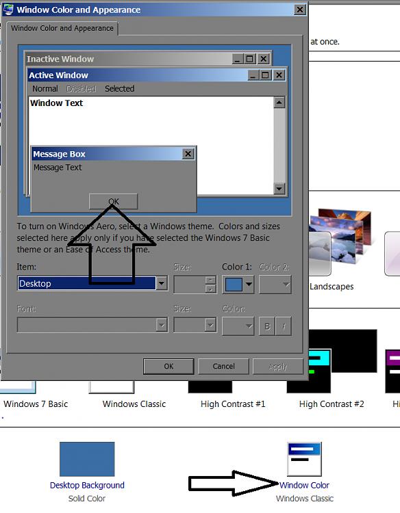 Windows 7 classic theme black taskbar?-capture.png