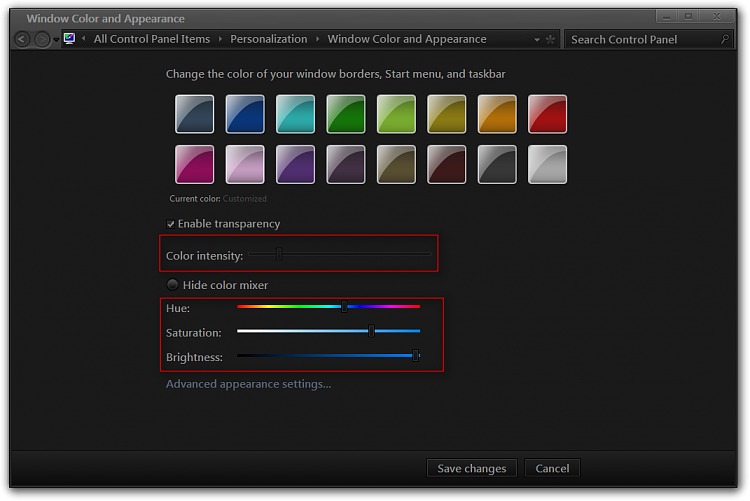 Taskbar color-window-color-appearance.png