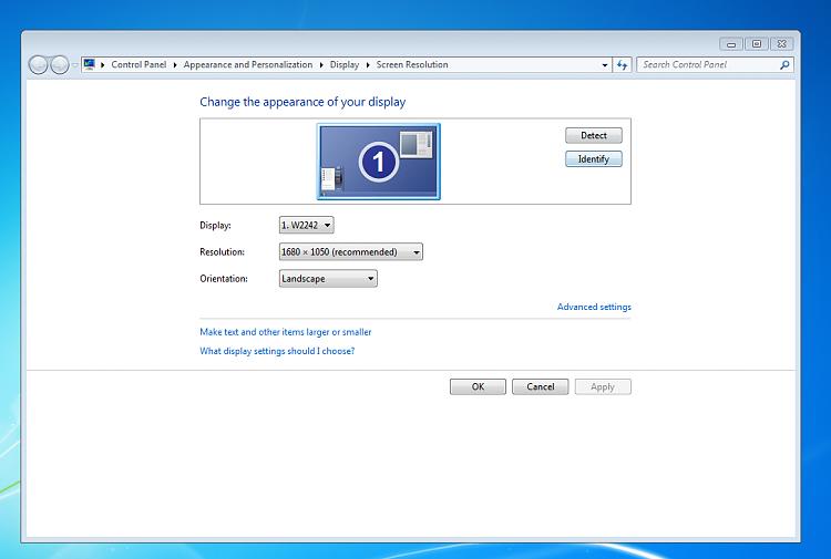 Windows Platform Update KB2670838 Broke MUCH More Than Just Aero!-number-1.png