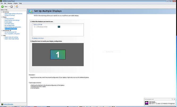 Windows Platform Update KB2670838 Broke MUCH More Than Just Aero!-number-2.png