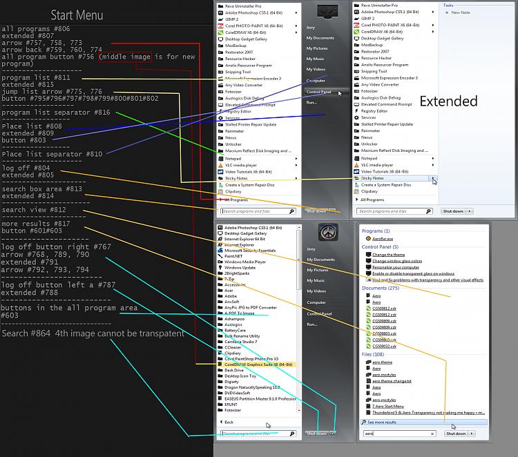 Creating own theme pack windows 7-start-menu-2-.png
