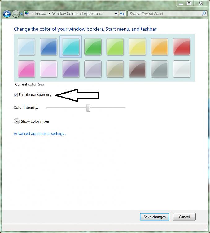 HELP. Windows 7 theme problems-capture.png