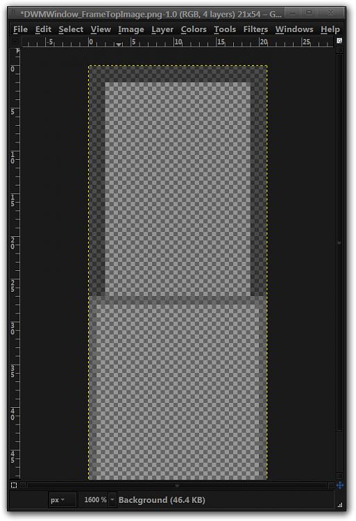 Creating own theme pack windows 7-dwmwindow_frametopimage.png-1.0-rgb-4-layers-21x54-gimp.png