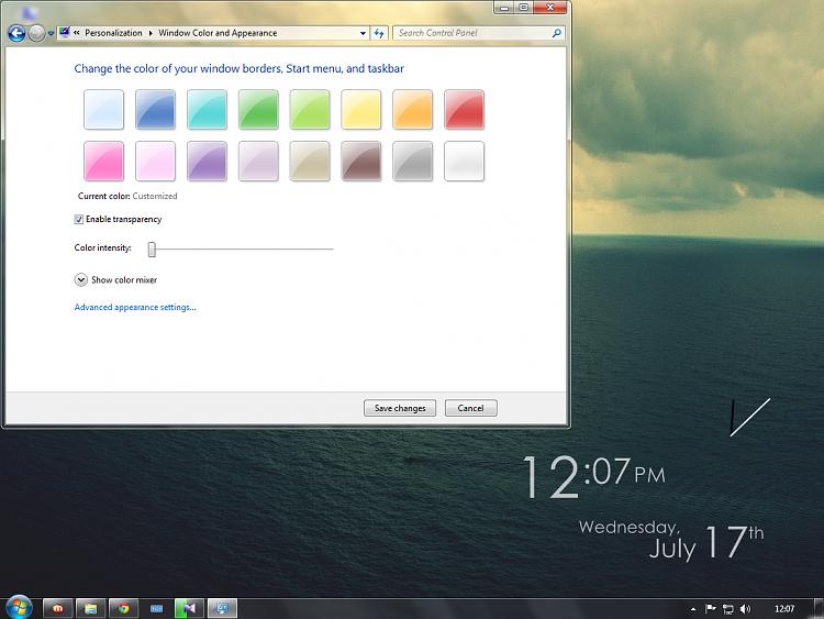 Windows theme menu not loading-untitled.png