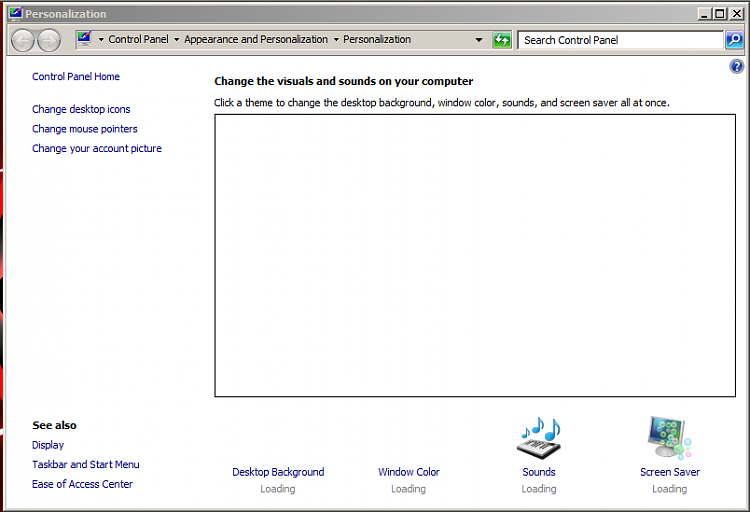 Windows theme menu not loading-capture.png