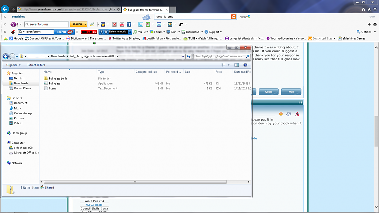 Full glass theme for windows 7 premium-screenshot2.png