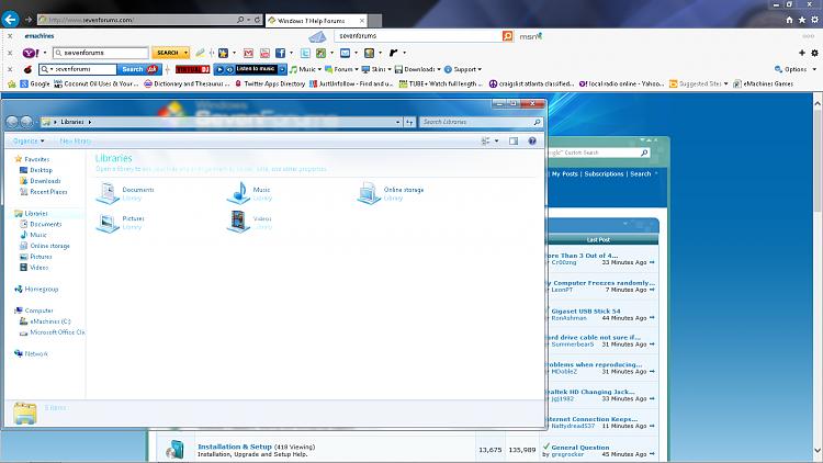 Full glass theme for windows 7 premium-screenshot3.png