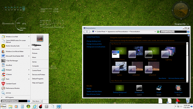 -screenshot6.png