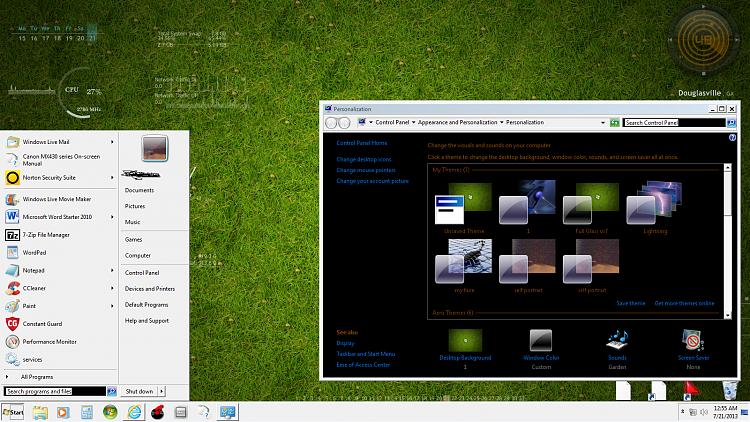 Full glass theme for windows 7 premium-screenshot6.png