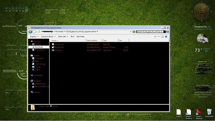 Full glass theme for windows 7 premium-screenshot7.png
