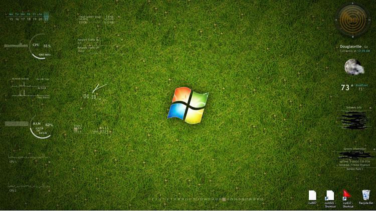 Full glass theme for windows 7 premium-screenshot8.jpg