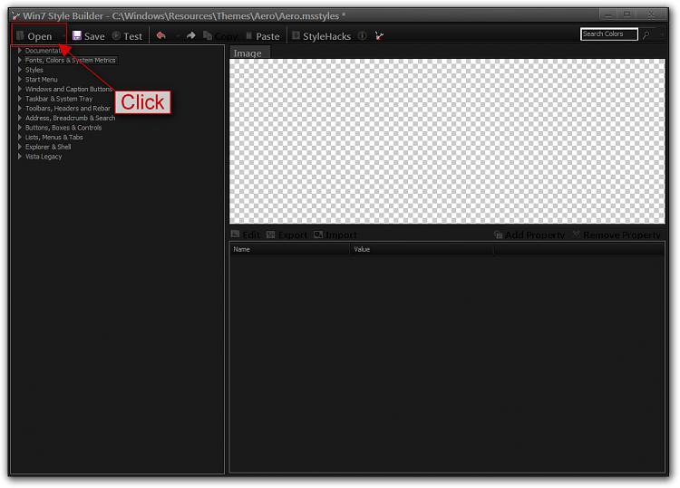 Edit Folder Windows Colors - Custom Win7 Themes-.png