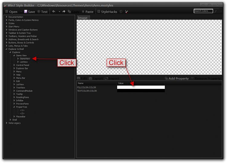 Edit Folder Windows Colors - Custom Win7 Themes-1.png