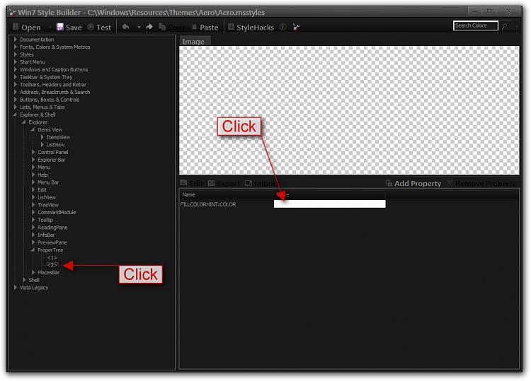 Edit Folder Windows Colors - Custom Win7 Themes-2.png