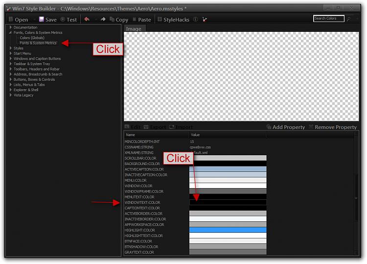 Edit Folder Windows Colors - Custom Win7 Themes-3.png