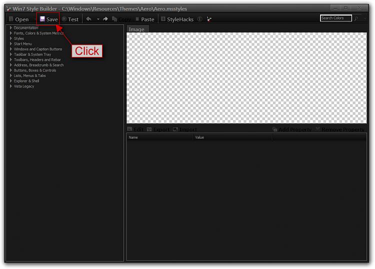 Edit Folder Windows Colors - Custom Win7 Themes-wsb.png
