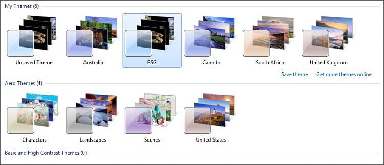 Theme will not delete.-themes.jpg