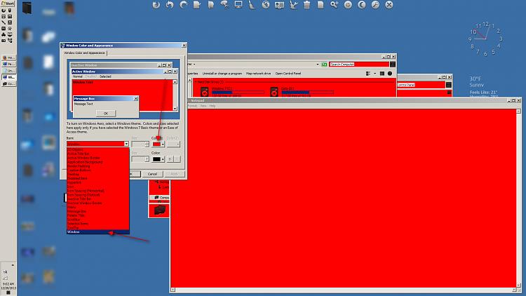 modifying clasic windows theme for windows 7-untitled.png
