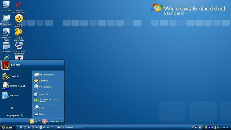 Royale Embedded Theme for Windows 7?-embedded.jpg