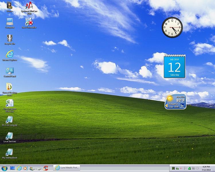 Royale Embedded Theme for Windows 7?-luna-metallic.jpg