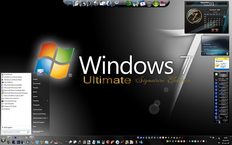Theme Ideas-2009-11-01-desktop.png