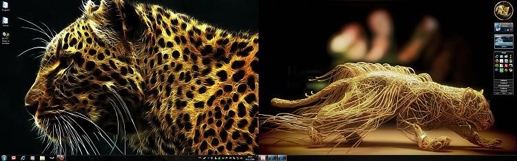 Windows 7 Ultimate Signature Edition Theme-desktop091109.jpg