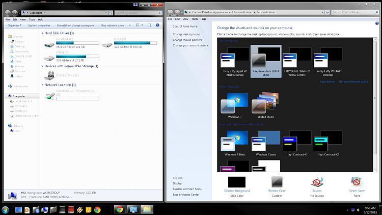 Any Aero Dark Themes that are actually Aero and Not Classic?-windows-shell.jpg