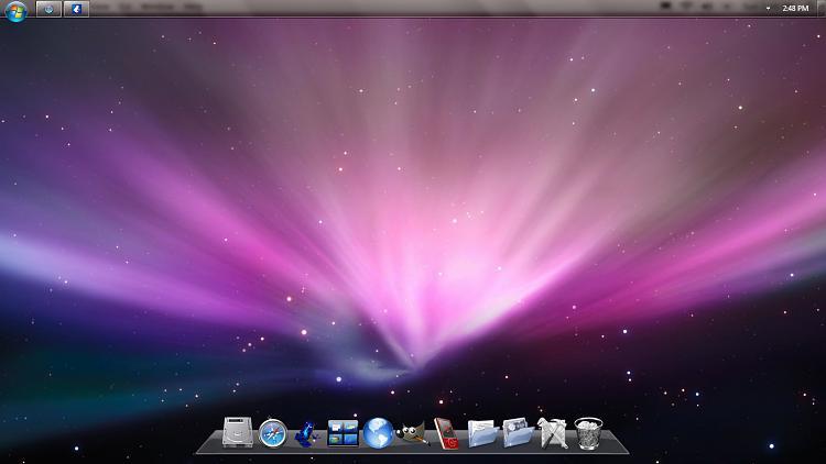 Help with OS X theme-w7bar.jpg