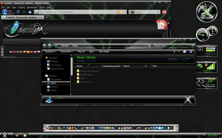 Windows 7 X Theme-3.png