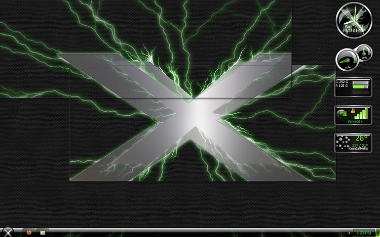 Windows 7 X Theme-4.png