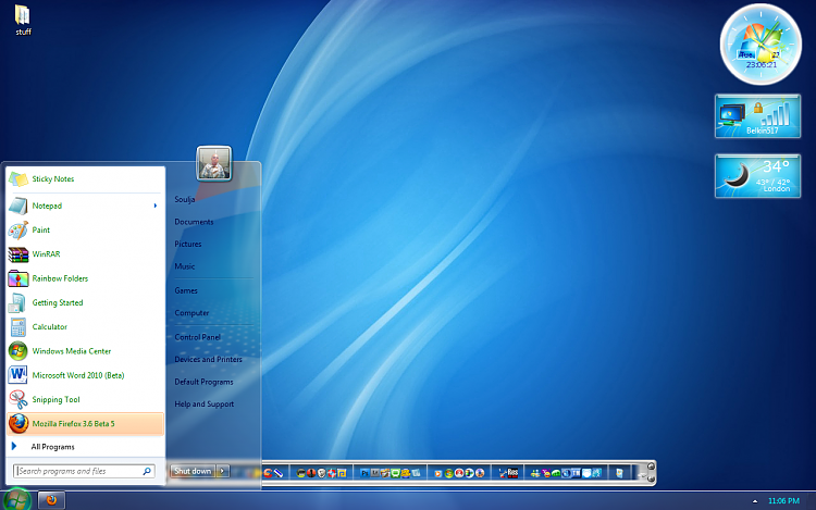 AERO HARMONY Theme For Windows 7-1.png
