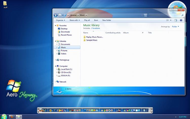 AERO HARMONY Theme For Windows 7-2.png