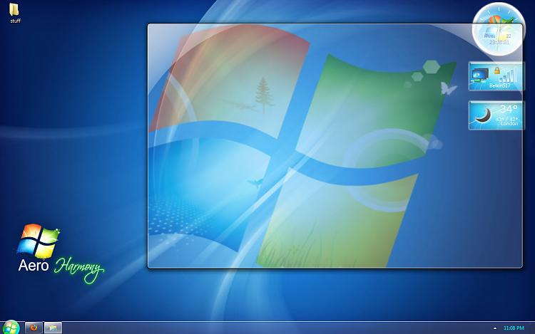 AERO HARMONY Theme For Windows 7-3.png