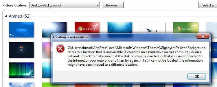 problem with Windows 7 OEM Theme Packs-002pb.jpg