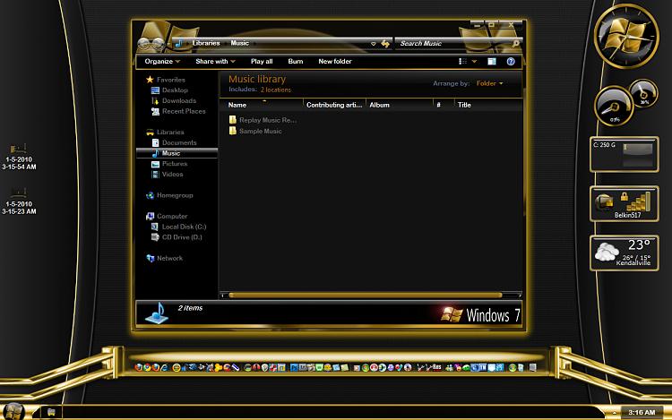 Windows 7 Signature Edition Mega Theme Pack-1-5-2010-3-16-36-am.png
