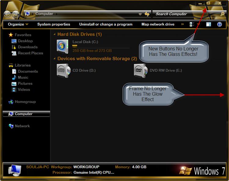 Windows 7 Signature Edition Mega Theme Pack-1-5-2010-7-28-18-pm.png