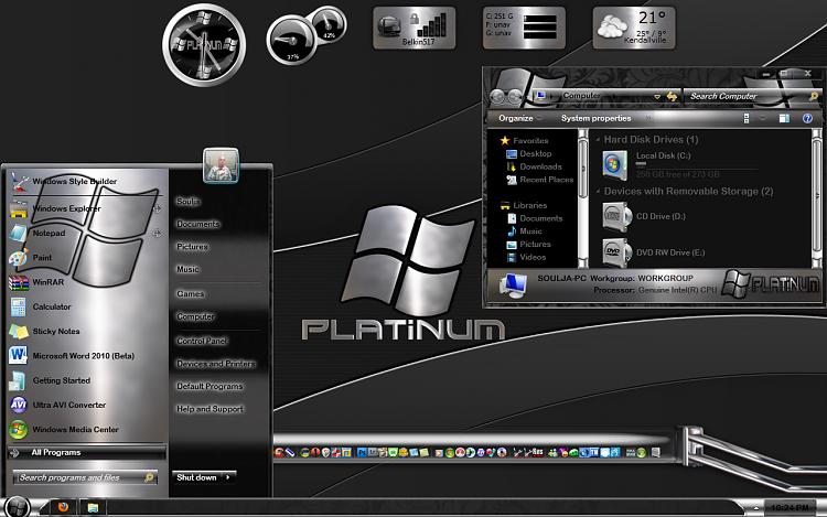 Windows 7 Signature Edition Mega Theme Pack-1-8-2010-10-24-30-pm.png